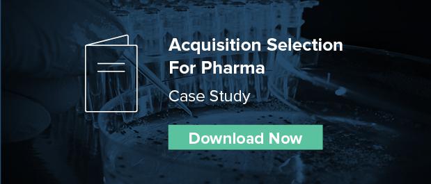 CTA-Acquisition-Selection.png