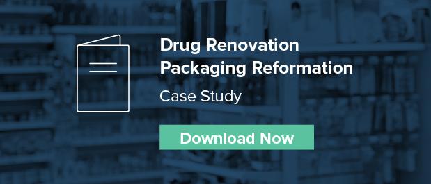 CTA-Drug-Renovation.png