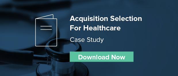 CTA-Healthcare-Acquisition-Selection.png