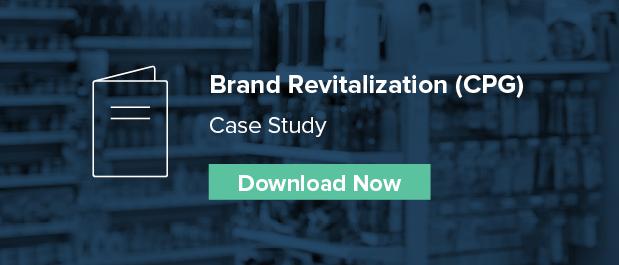 CTA-Brand-Revitalization.png