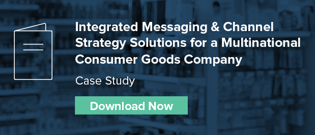 CTA-Messaging-Strategy-CPG.png
