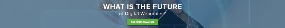 CTA-Wearables Report-1500x150-02.png
