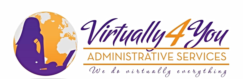 virtually4you administrative services