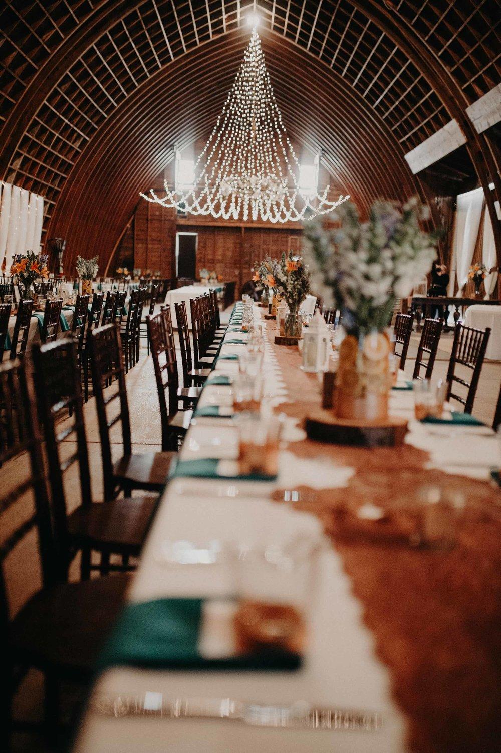 Bramblewood: Pittsburgh Barn Wedding Venue   Outdoor Wedding Venue ...
