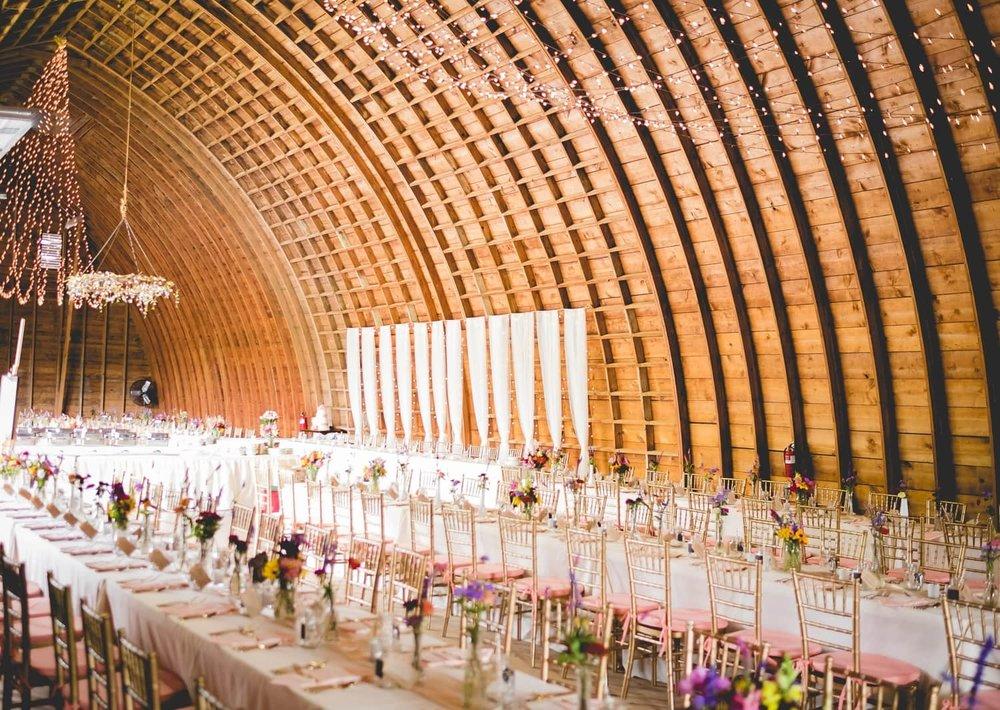 beth barn final bigger edited.jpg