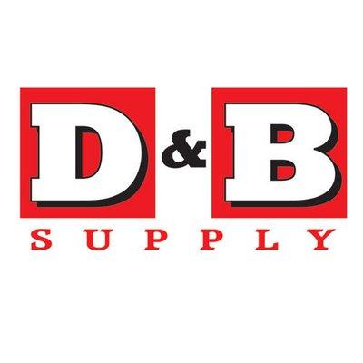 dbsupply600_400x400.jpg