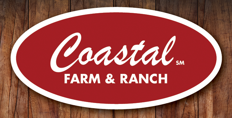 coastal_farm_ranch.jpg