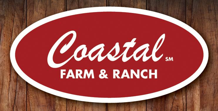 coastal_farm_ranch.jpg