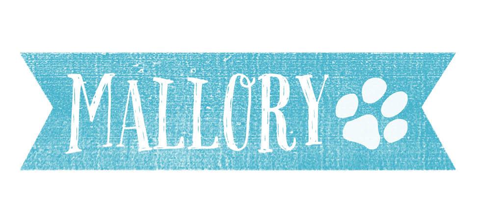 Mallory.jpg
