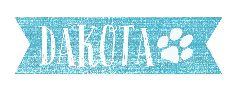 DakotaBlue.jpg