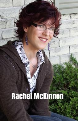 Rachel_McKinnon_Profile.png
