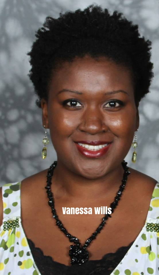 VanessaWills.jpg