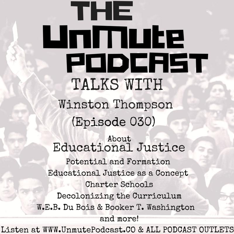 The UnMute Podcast-3.jpg