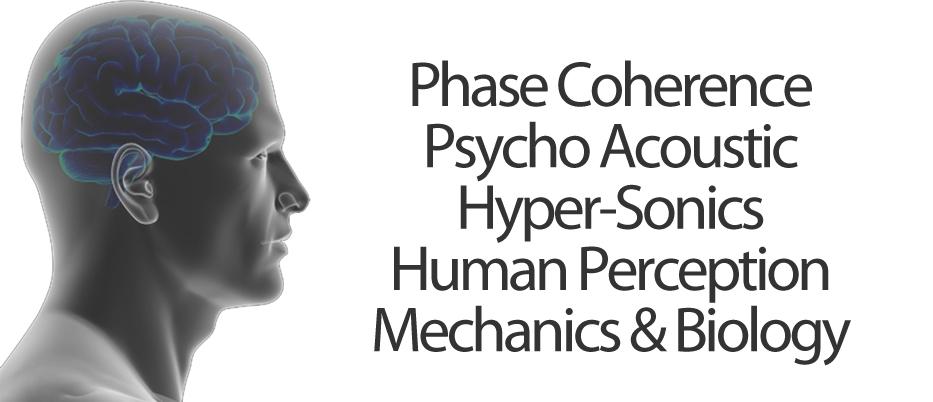 PsychoAcousitcs3.jpg