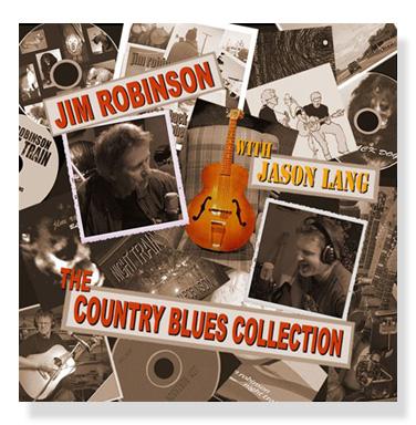 Country Blues Cvr (wshadow).jpg