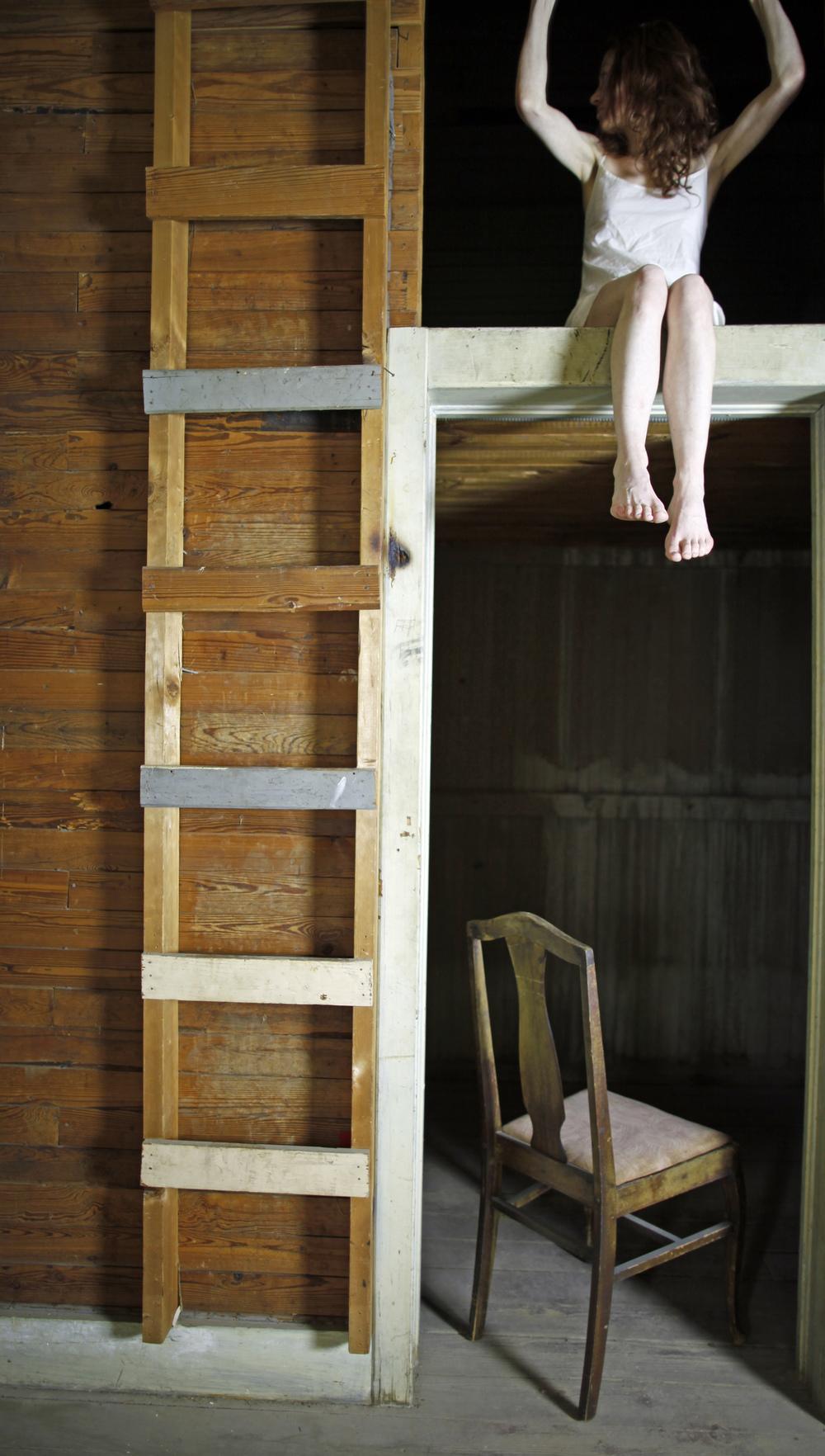 Collect_CROP_Ladder_9247.jpg