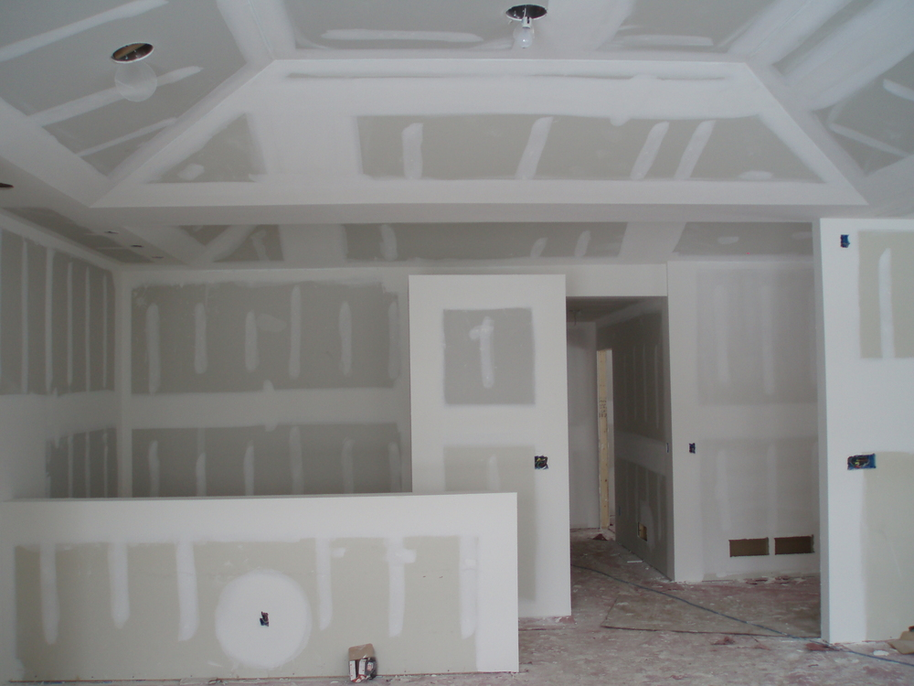 Drywall finish work pic 1.jpg