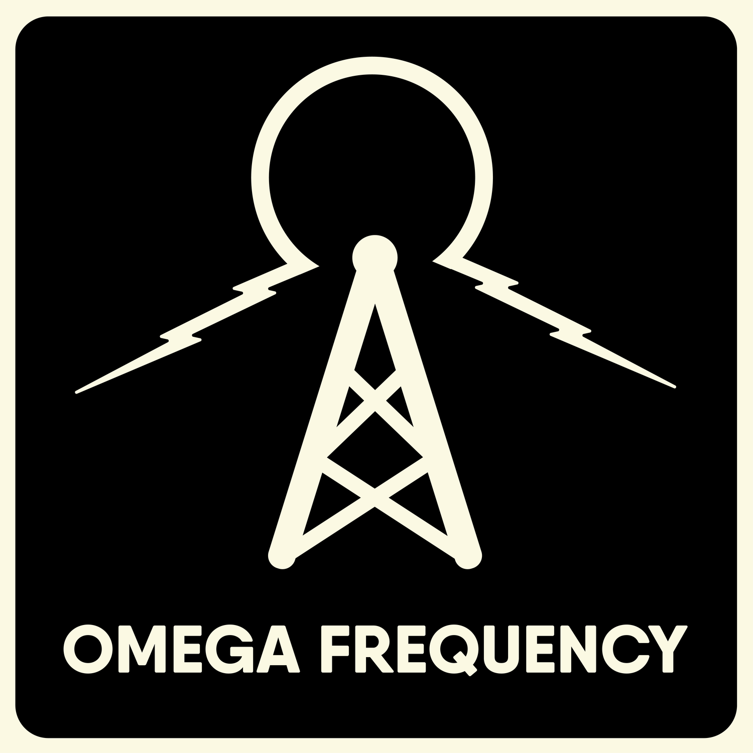 Omega Frequency