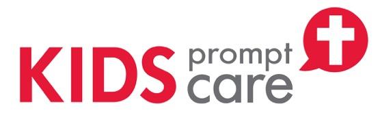 prompt care