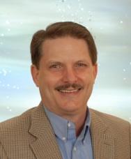 Dr. Alan Getts