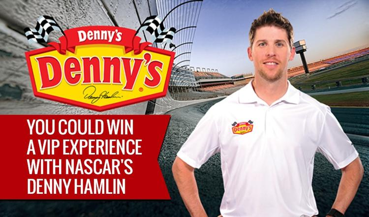 Denny-Hamlin-Mobile-App-Marquee1.jpg