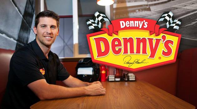 Dennys-Dennys.jpg