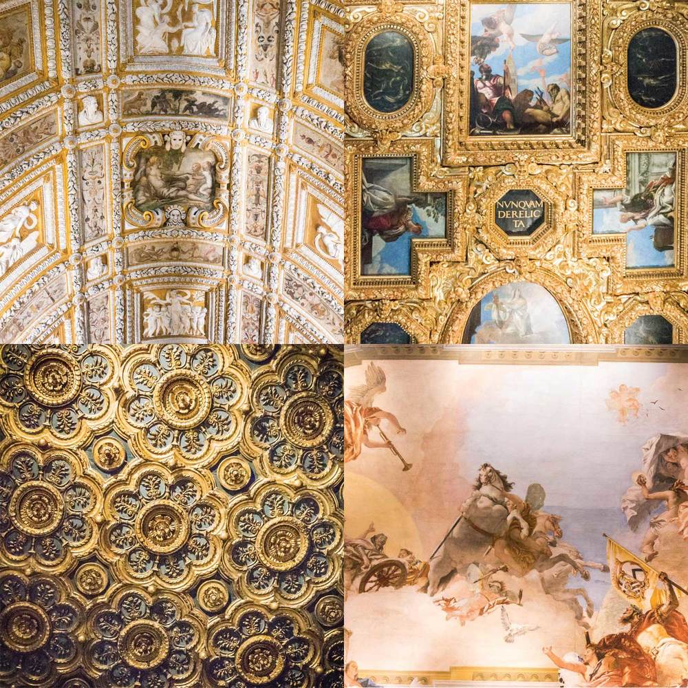 ceilings-of-venice