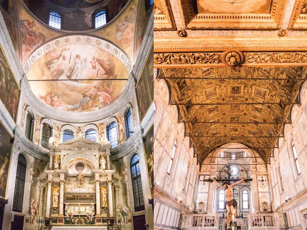 churches-of-venice