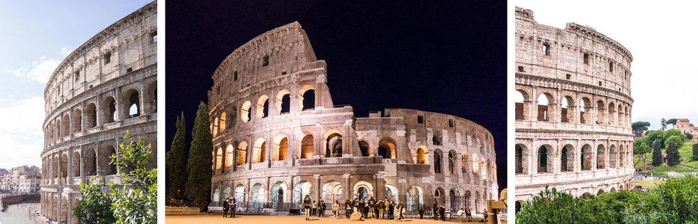 rome_colisseum