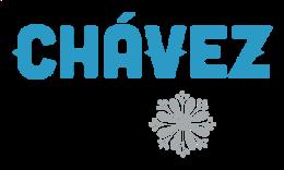 Chavez_logo.png