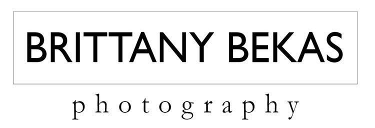 Brittany Bekas Photography