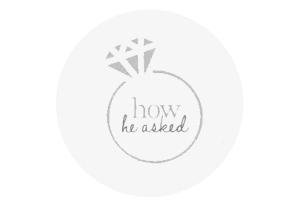 howheasked_circle.jpg