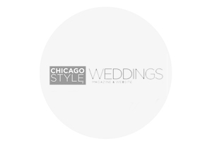 chicagostylewedding_circle.jpg