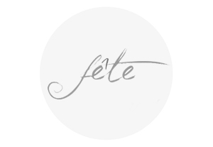 fete_circle.jpg