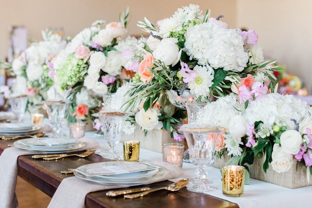 BBP - Chicago Vegas Fine Art Wedding Photographer-2.jpg