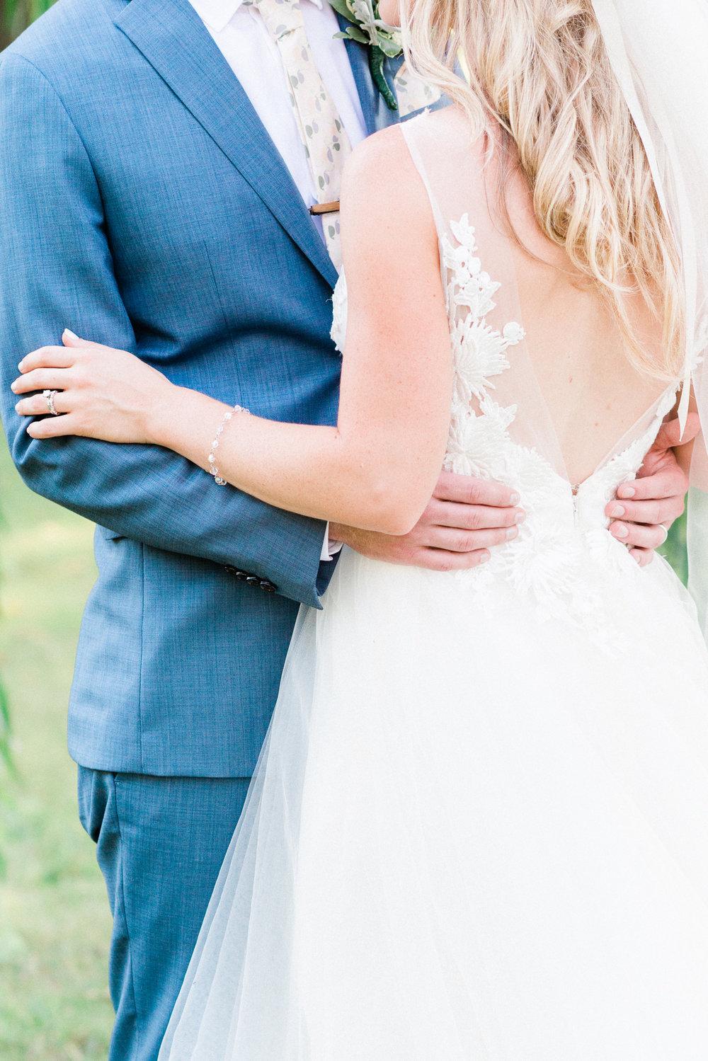 BBP - Chicago Vegas Fine Art Wedding Photographer-8.jpg