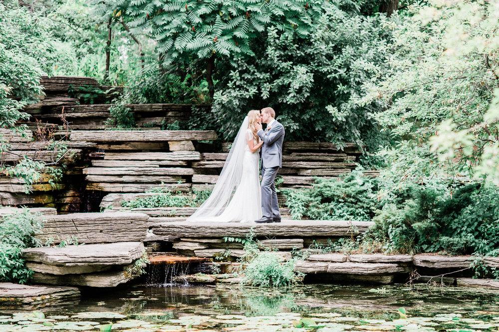 BBP - Chicago Vegas Fine Art Wedding Photographer-9.jpg