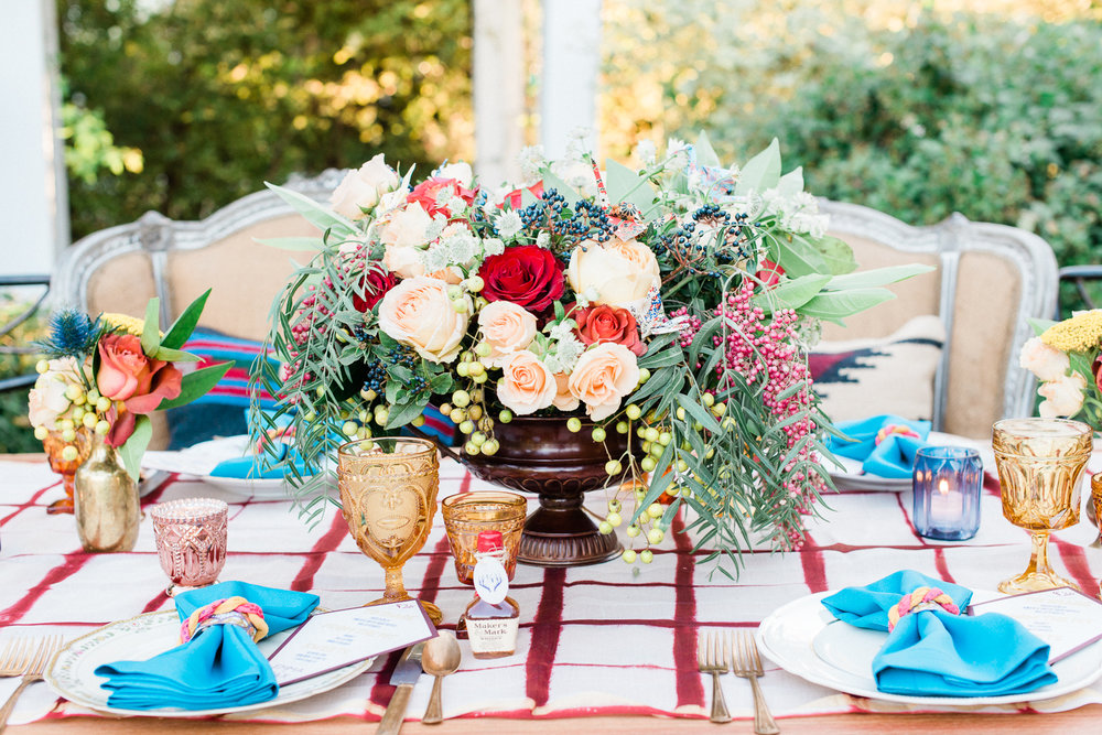 BBP - Chicago Vegas Fine Art Wedding Photographer-11.jpg