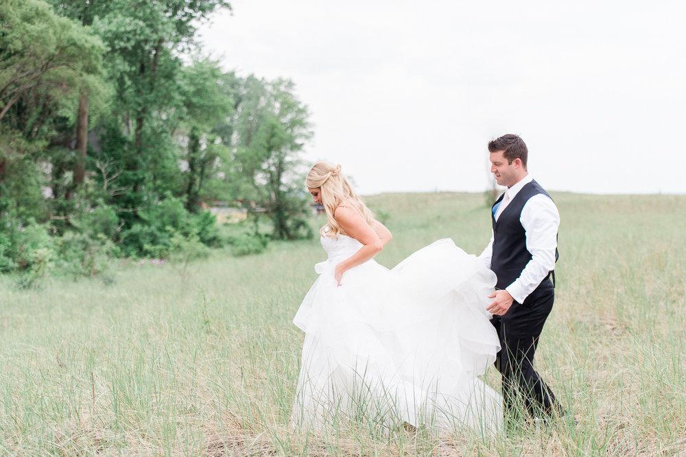 BBP - Chicago Vegas Fine Art Wedding Photographer-14.jpg