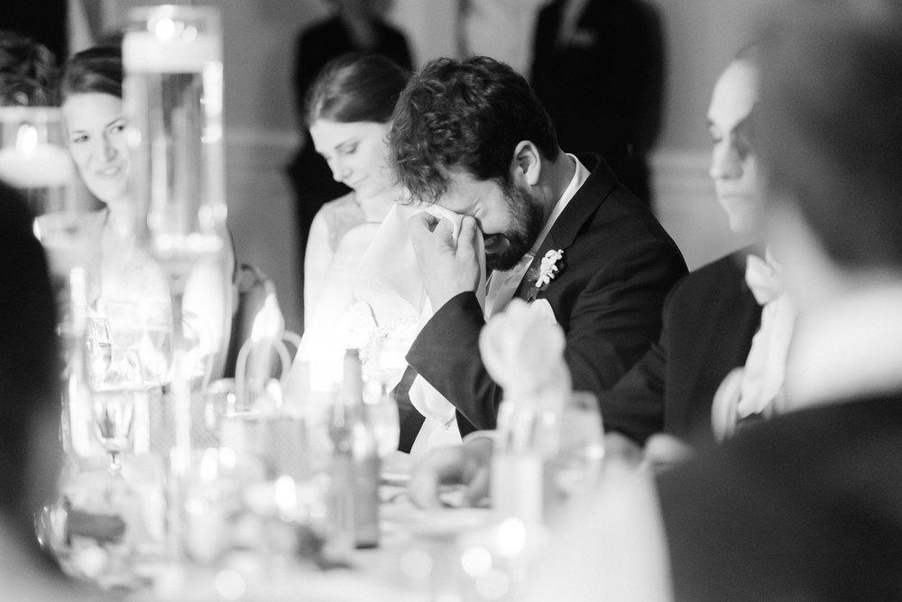 BBP - Chicago Vegas Fine Art Wedding Photographer-16.jpg