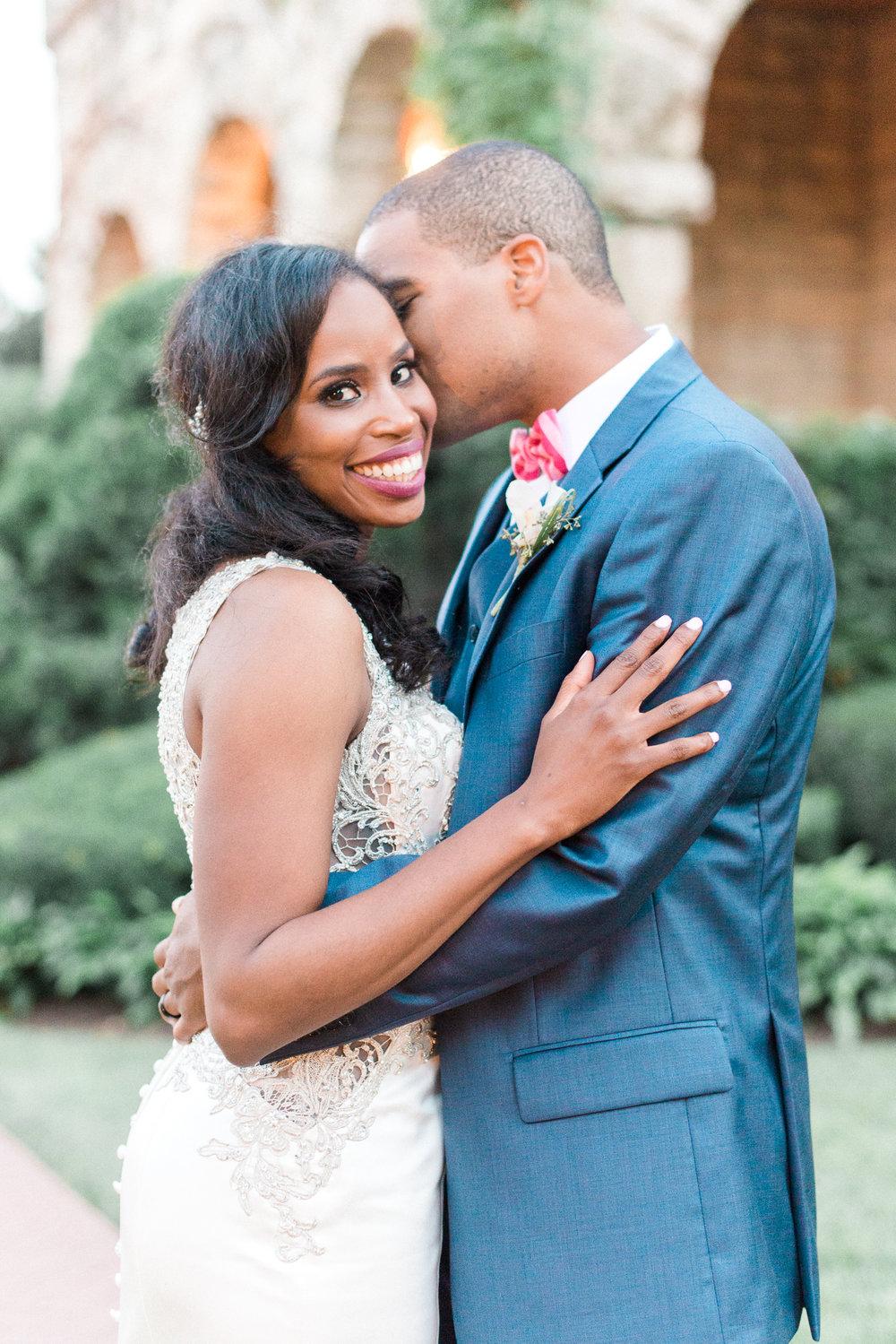 BBP - Chicago Vegas Fine Art Wedding Photographer-17.jpg