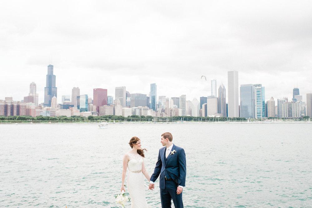BBP - Chicago Vegas Fine Art Wedding Photographer-22.jpg