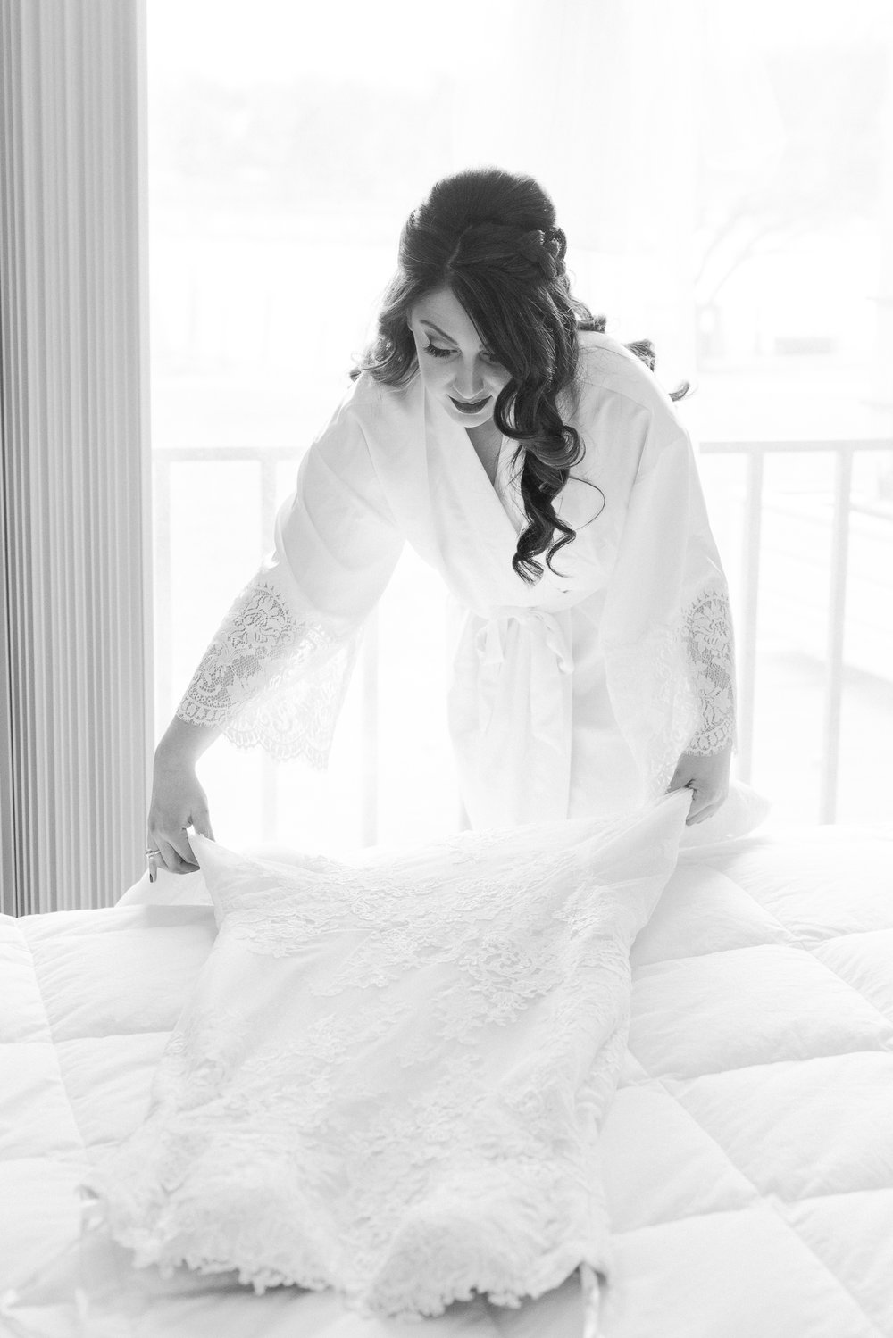 BBP - Chicago Vegas Fine Art Wedding Photographer-31.jpg