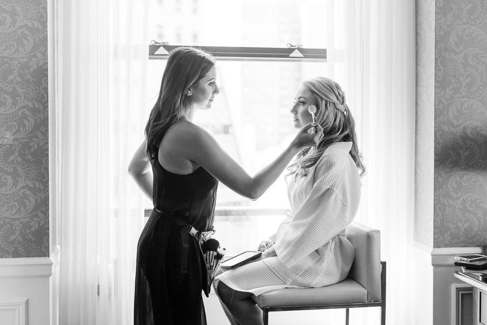 BBP - Chicago Vegas Fine Art Wedding Photographer-33.jpg