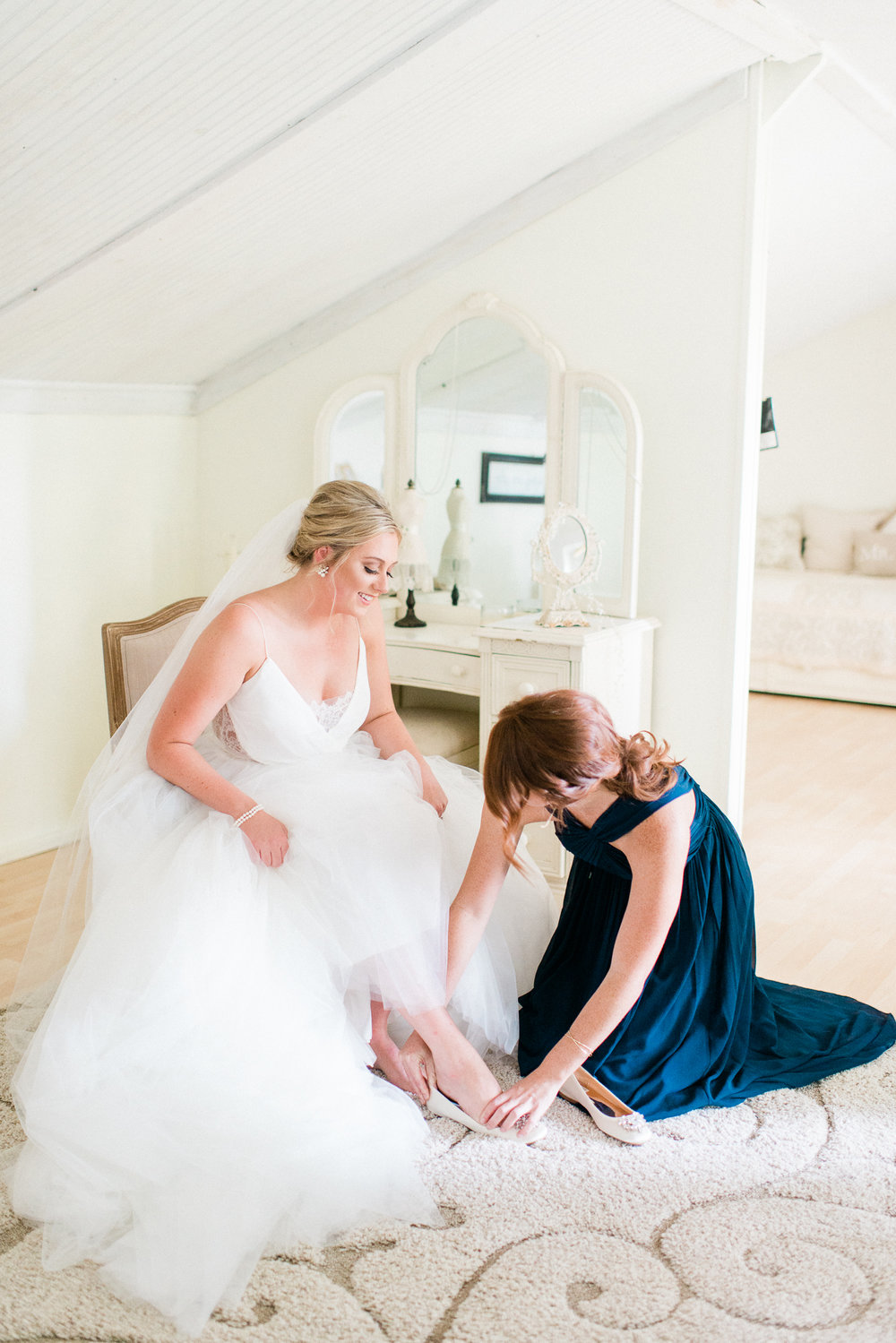BBP - Chicago Vegas Fine Art Wedding Photographer-42.jpg