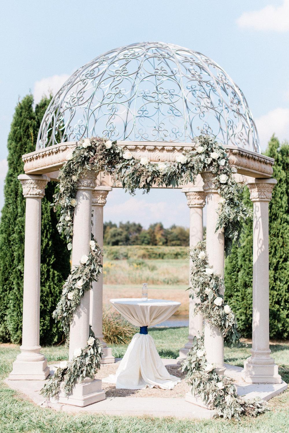 BBP - Chicago Vegas Fine Art Wedding Photographer-44.jpg