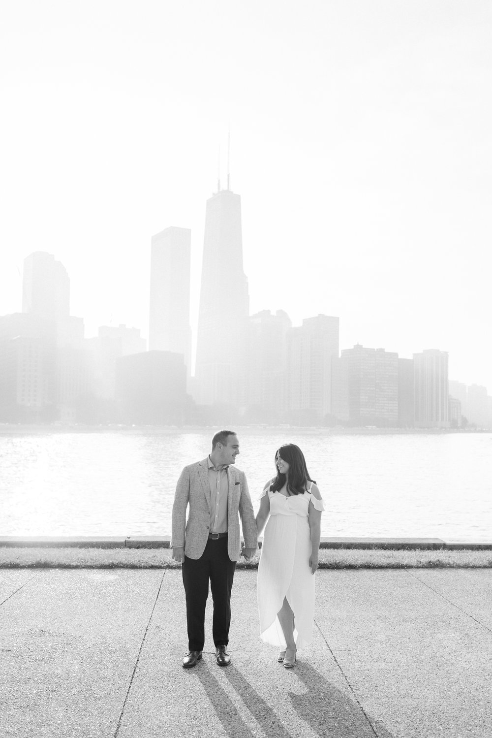 Brittany Bekas - Chicago Las Vegas Engagement Photographer-27.jpg