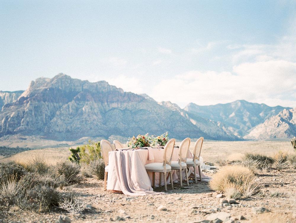Brittany Bekas - Las Vegas Chicago Wedding Photographer-2.jpg