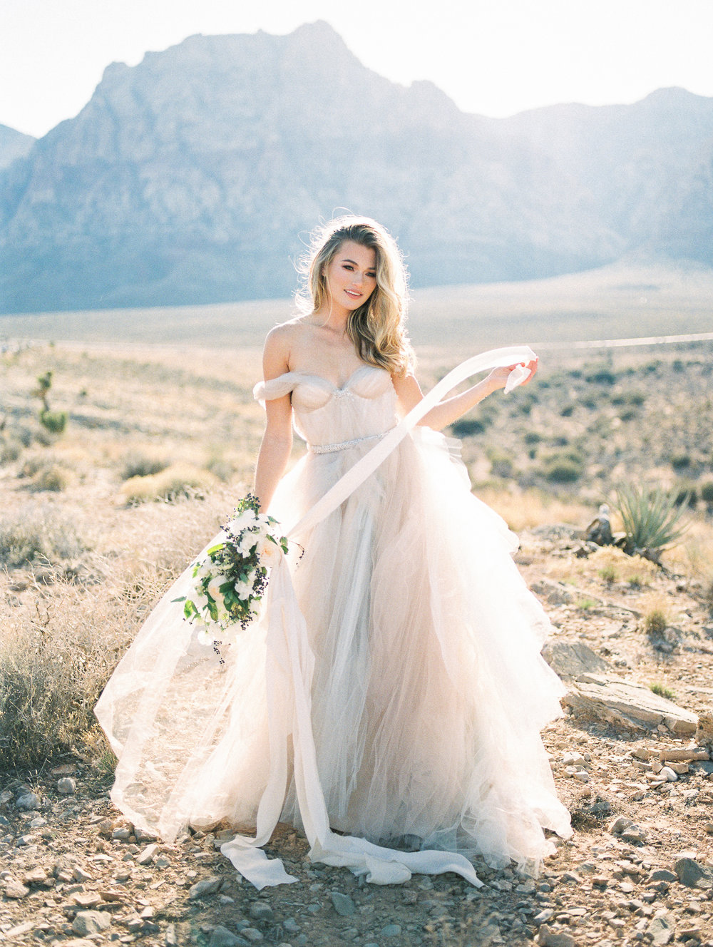 Brittany Bekas - Las Vegas Chicago Wedding Photographer-12.jpg
