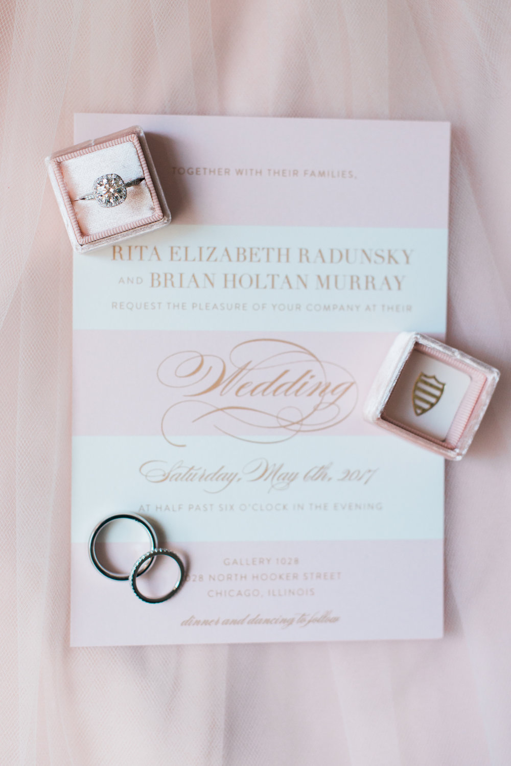 Brittany Bekas - Gallery 1028 Chicago Wedding Photos-3.jpg